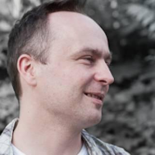 Bartosz Brzostek
