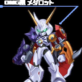 OmegaKnight