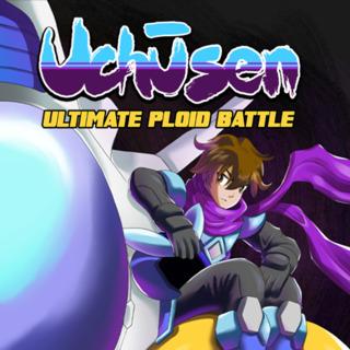 Uchūsen: Ultimate Ploid Battle
