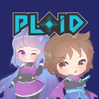 Ploid
