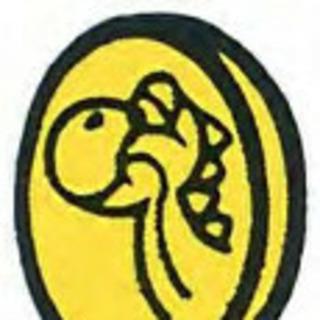 Yoshi Coin