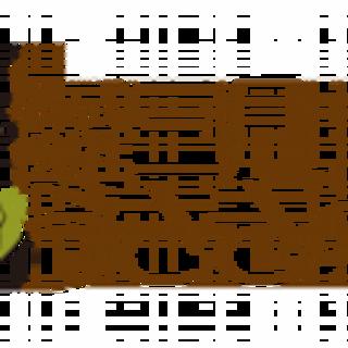 Sangatsu Usagi no Mori