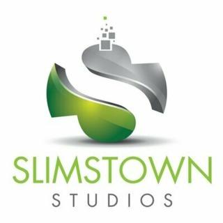 Slimstown Studios