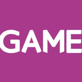 Game Retail Limited