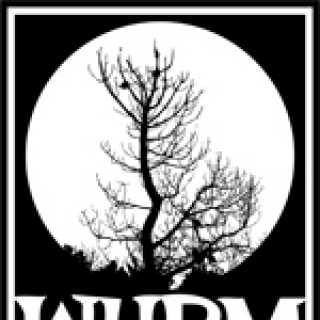 Wurm Logo