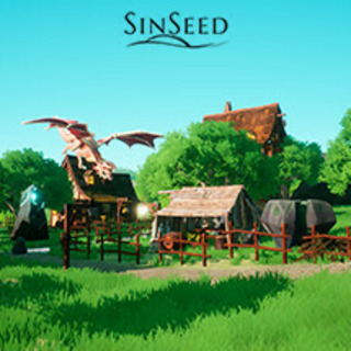 SinSeed