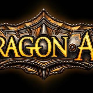 Dragon Age Franchise II Origins