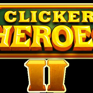 Clicker Heroes II