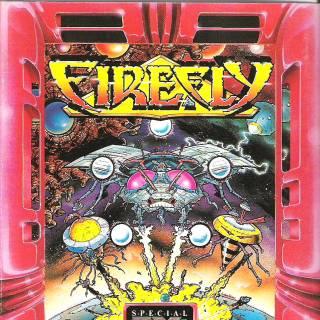 C64 Box Art