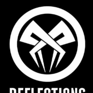 Logo, 2010