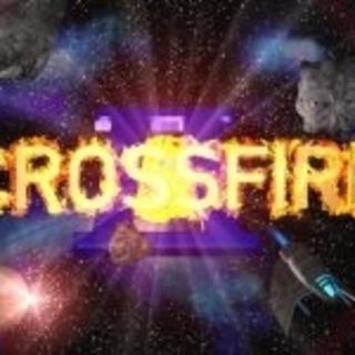 Crossfire II