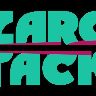 Zarc Attack