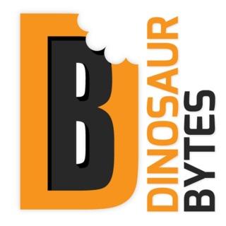 Dinosaur Bytes Studio