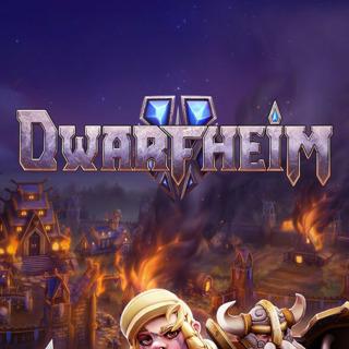 DwarfHeim