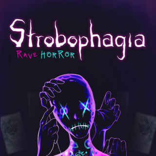 Strobophagia