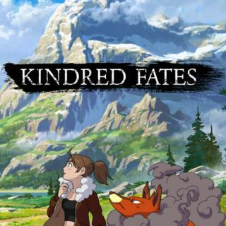 Kindred Fates