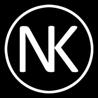 Nils Kastens