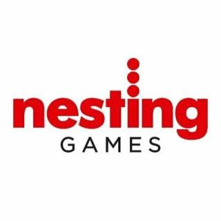 Nesting Games