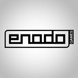 Enodo Games