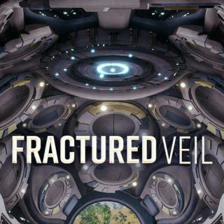 Fractured Veil