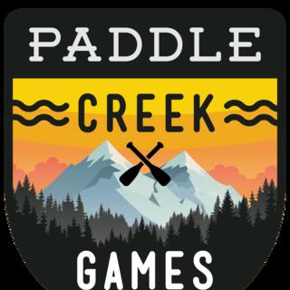Paddle Creek Games