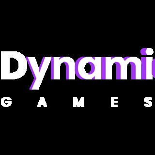 2Dynamic Games