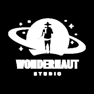 Wondernaut Studio