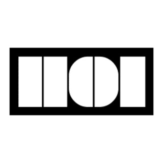 110 Industries