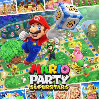 Nintendo eShop Cover (UK)
