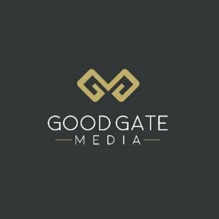 Good Gate Media