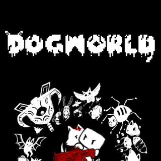 Dogworld