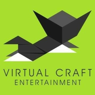 Virtual Craft Studio
