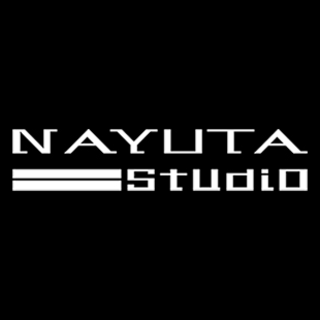 Nayuta Studio