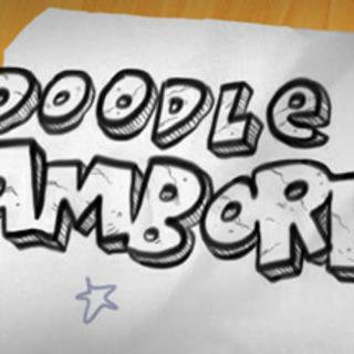 Doodle Jamboree