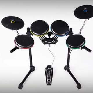 ION Drum Rocker