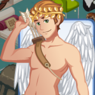 Cupid (The Sims)