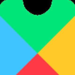 Googly Play Pass