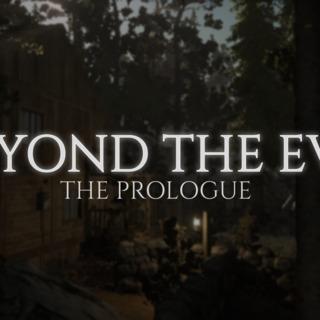 Beyond the Evil