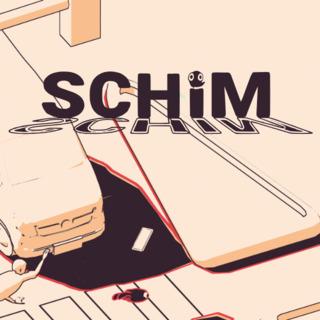 SCHiM
