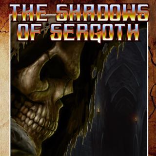 The Shadows of Sergoth