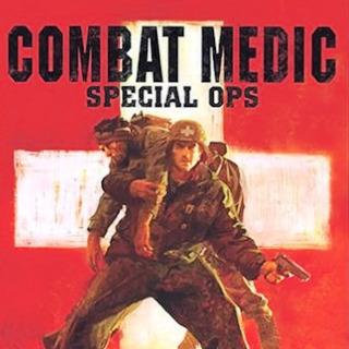 Combat Medic: Special Ops