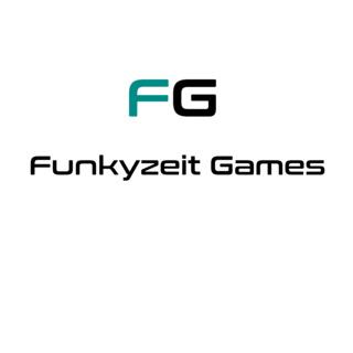 Funkyzeit Games