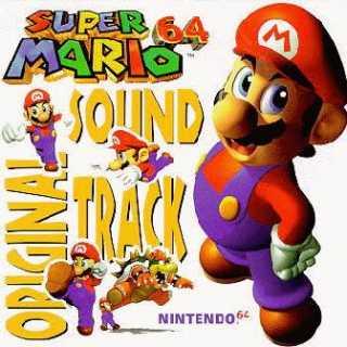 Original Soundtrack Release