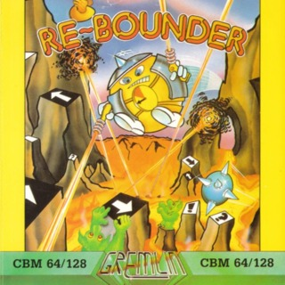 Re-Bounder