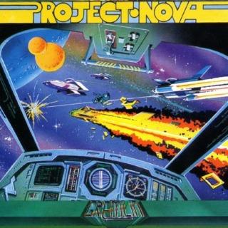 Project Nova