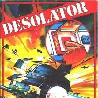 Desolator