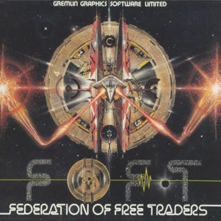Federation of Free Traders