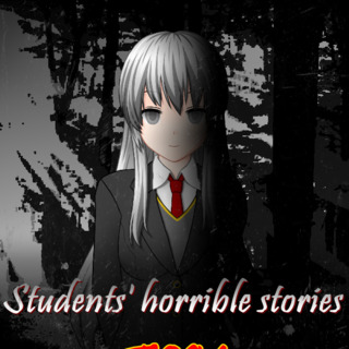 Students' horrible stories FIN