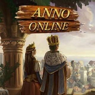 Anno-Online