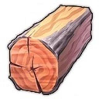 Wanza Timber